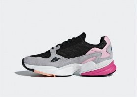ADIDAS FALCON OG LIGHT GRANITE