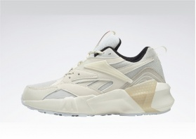REEBOK AZTREK DOUBLE CHALK